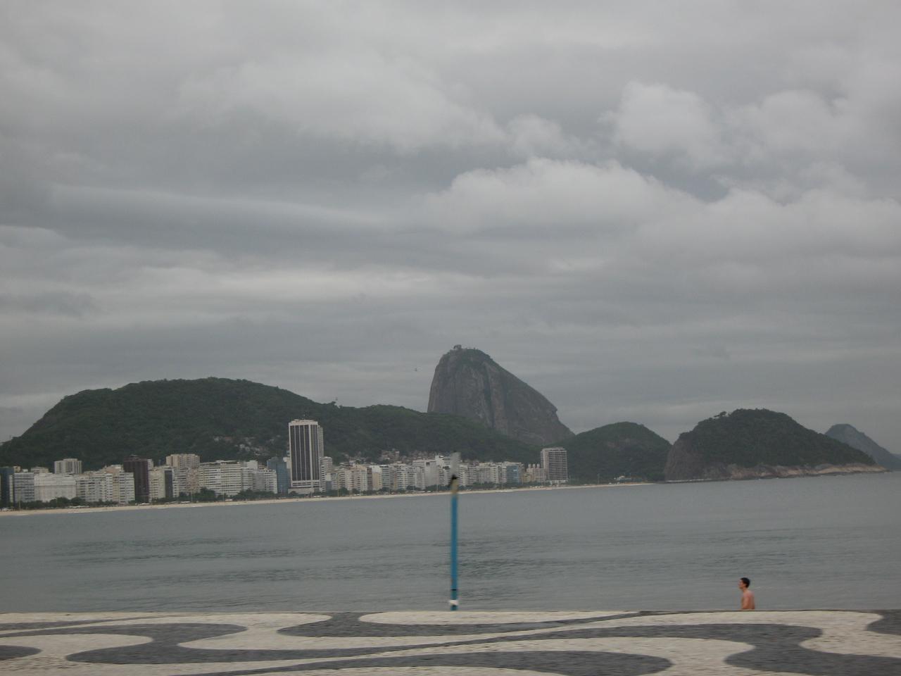 2007-01-30_002
