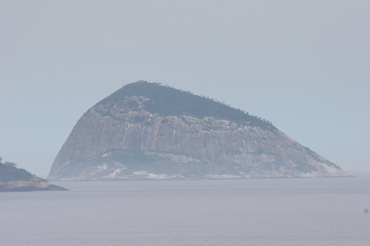 2007-01-26_043