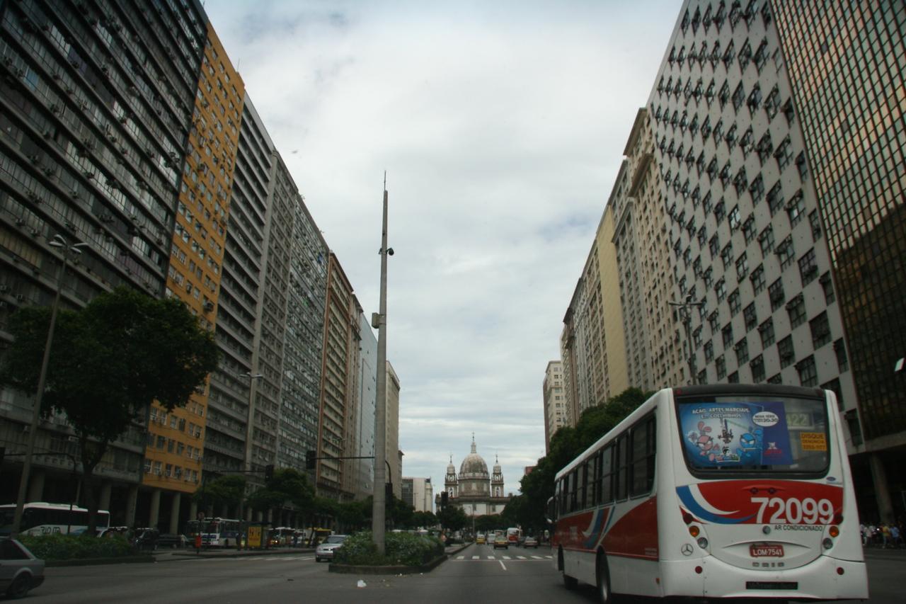2007-01-29_215