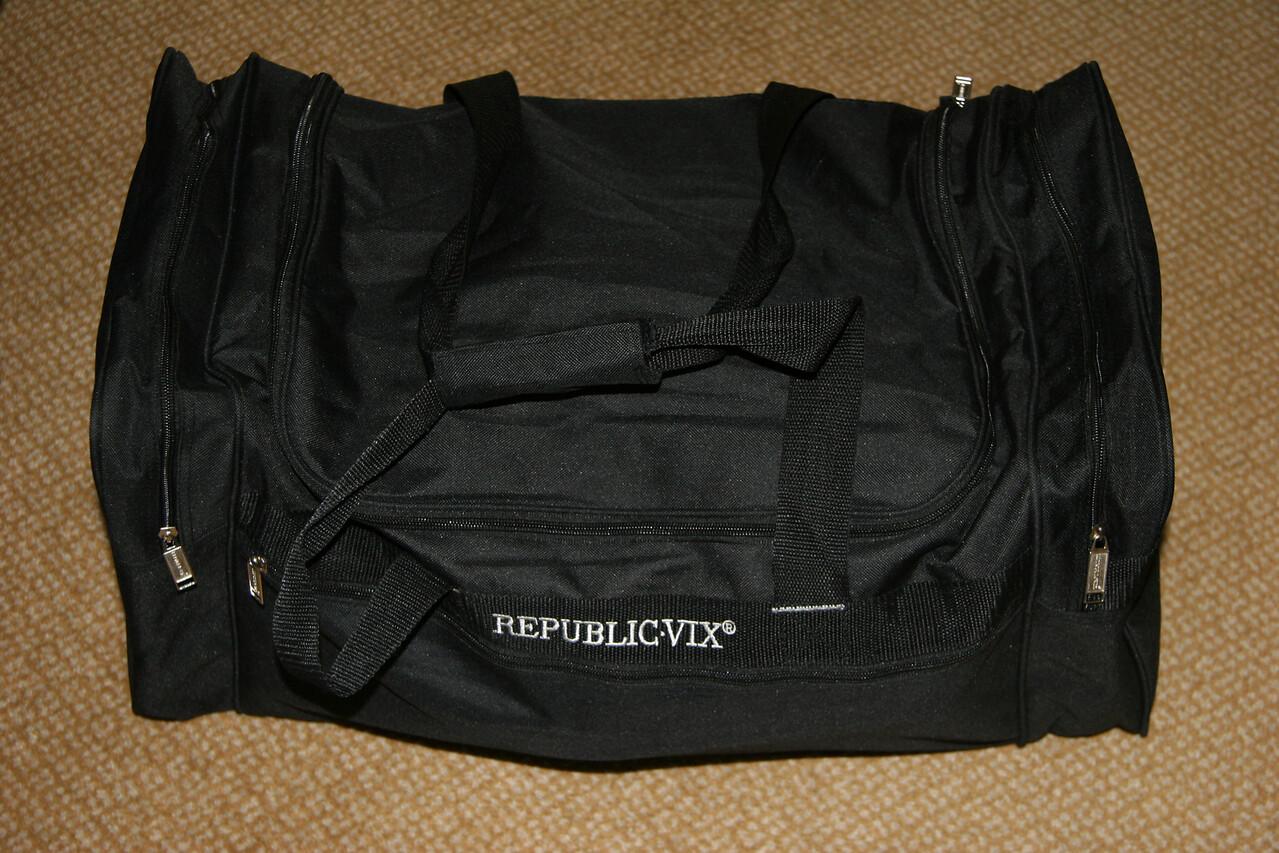 2007-02-07_001