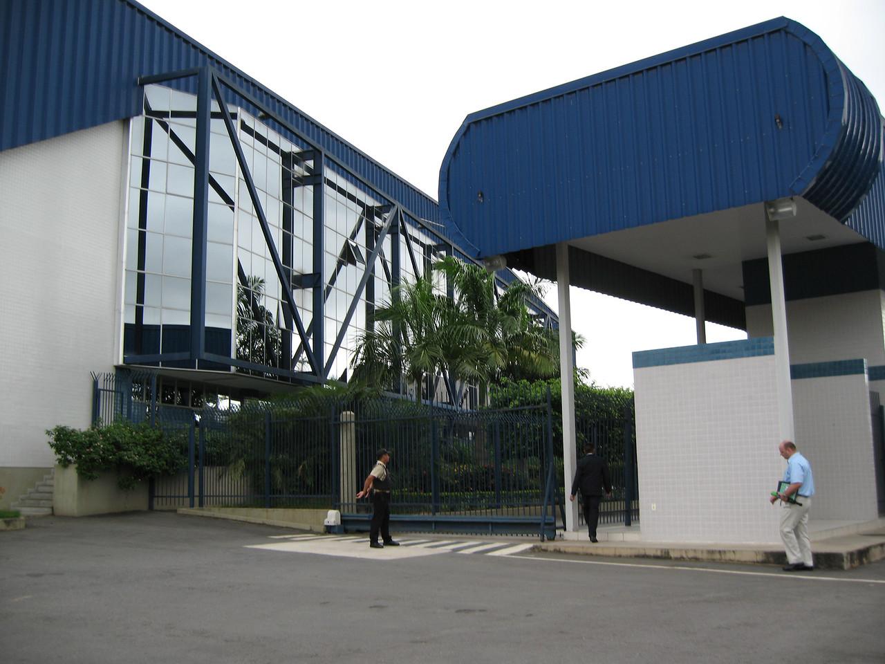 2007-01-31_026