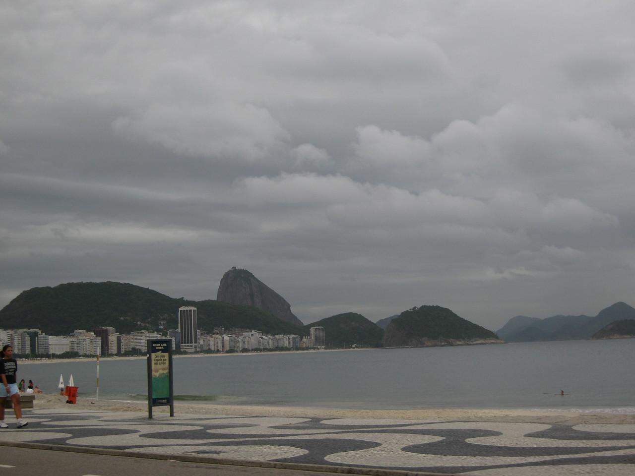 2007-01-30_006