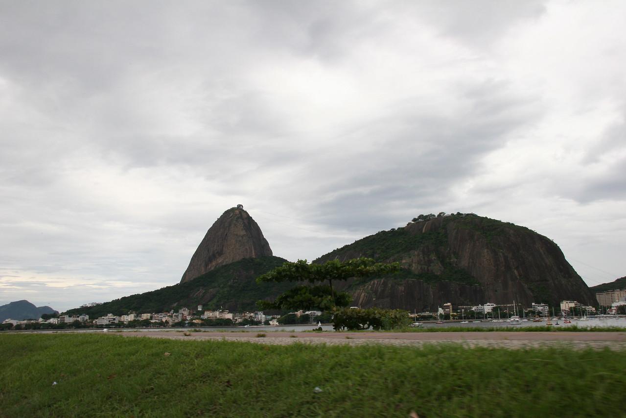 2007-01-29_137