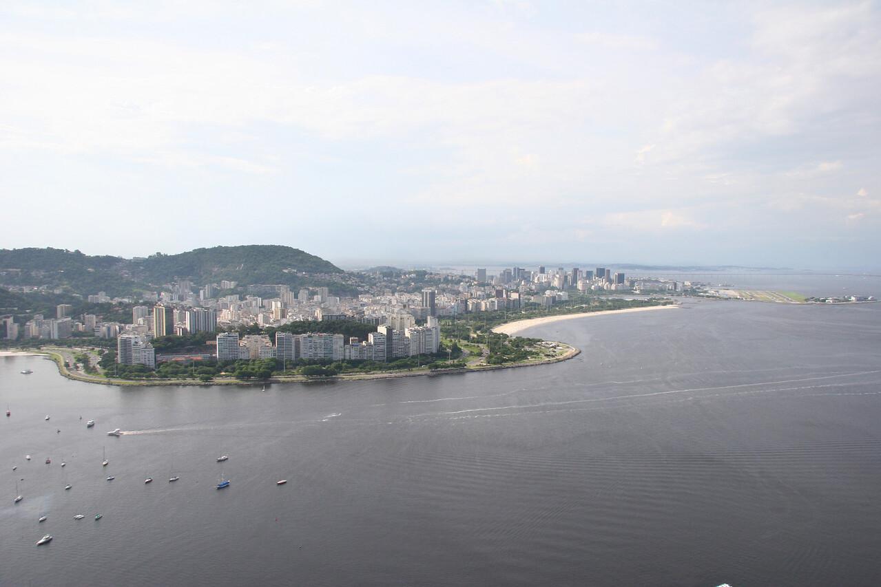 2007-01-26_130