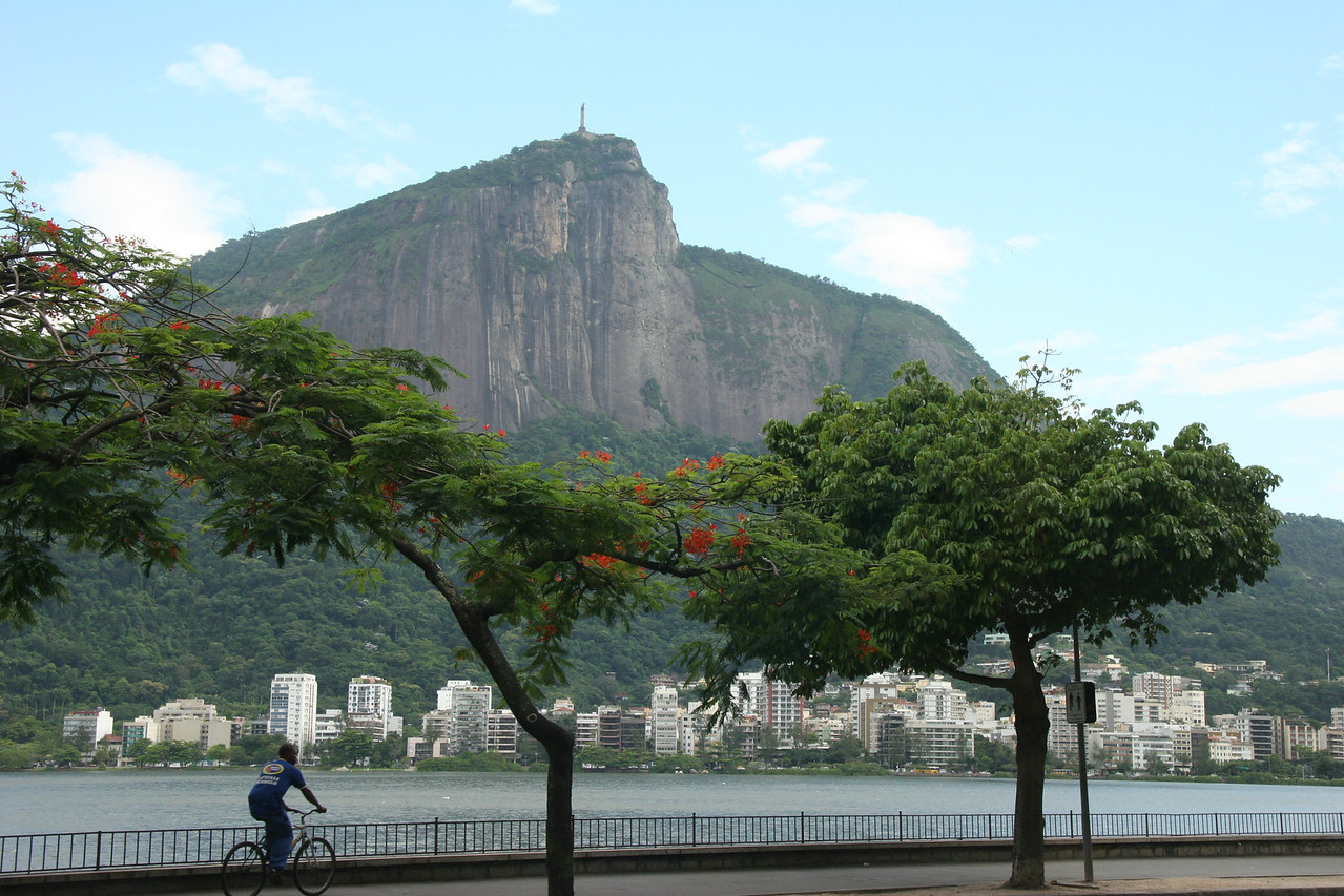 2007-02-07_011