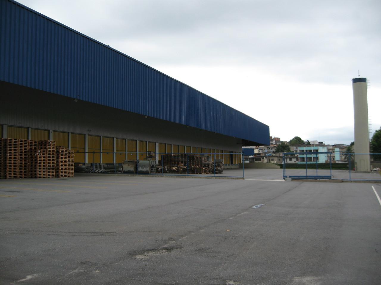 2007-01-31_021