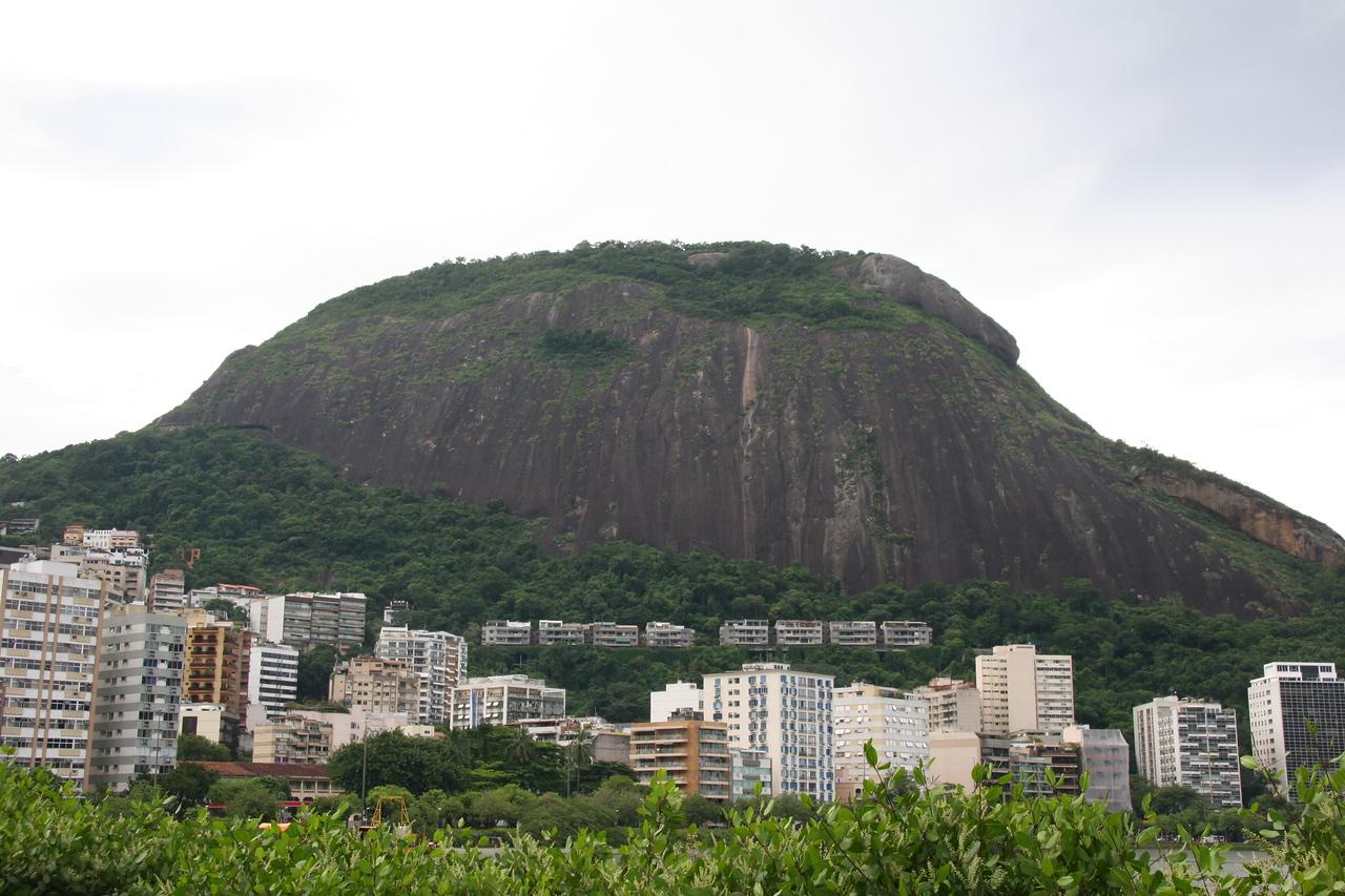 2007-01-29_006