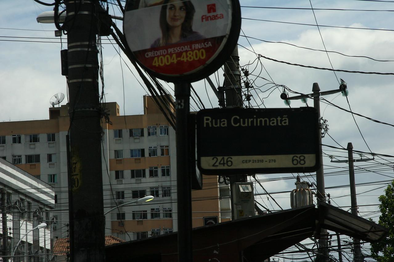 2007-02-07_113
