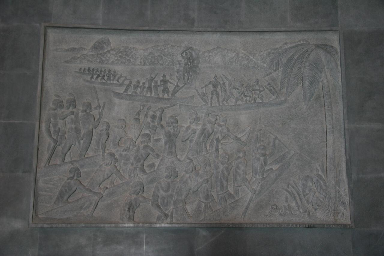2007-01-27_231