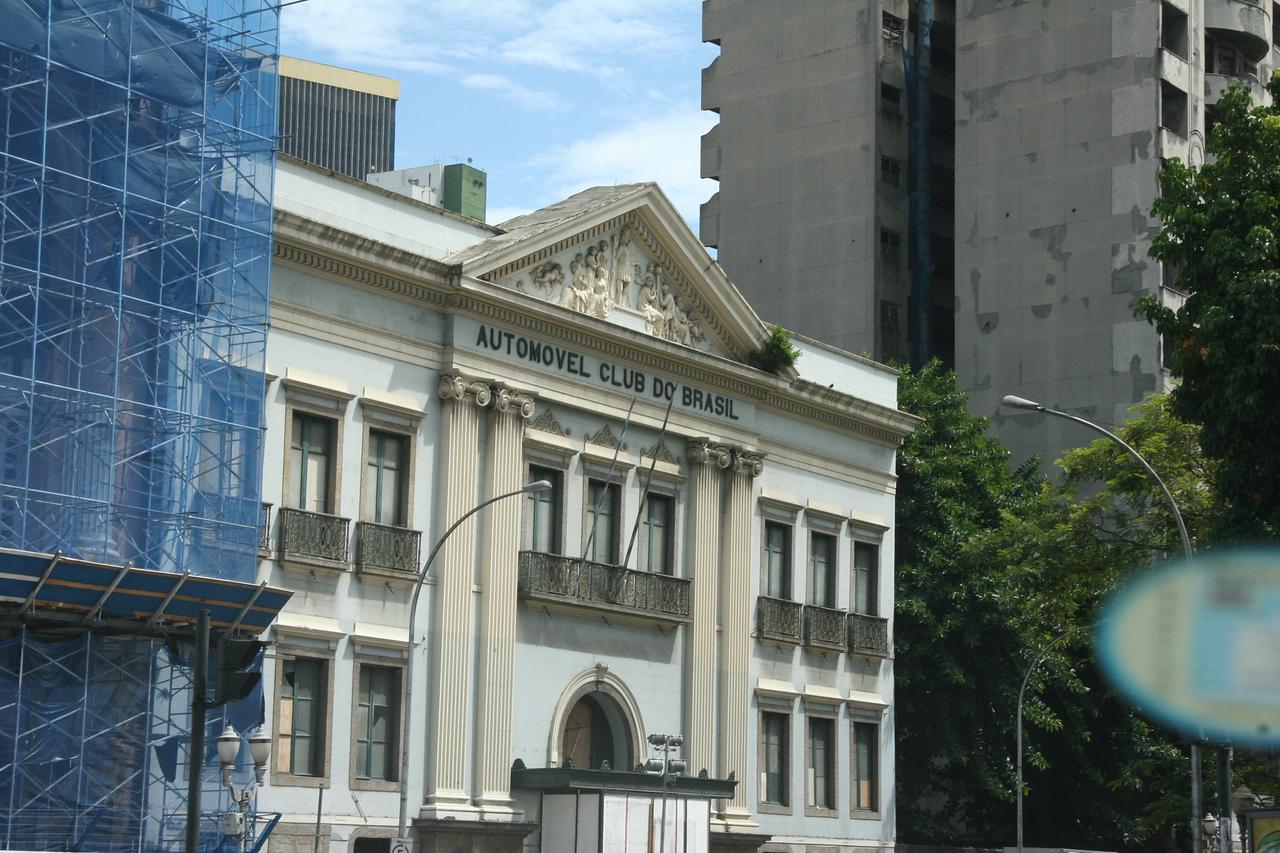 2007-01-27_140