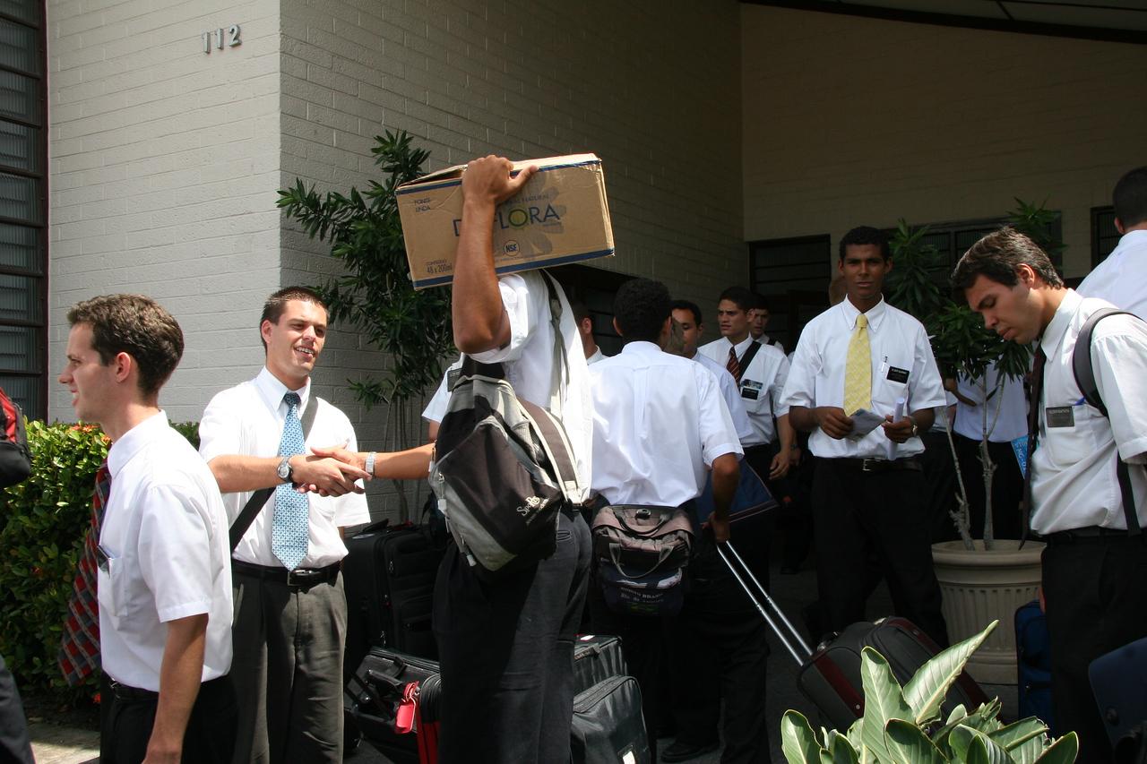 2007-02-07_122