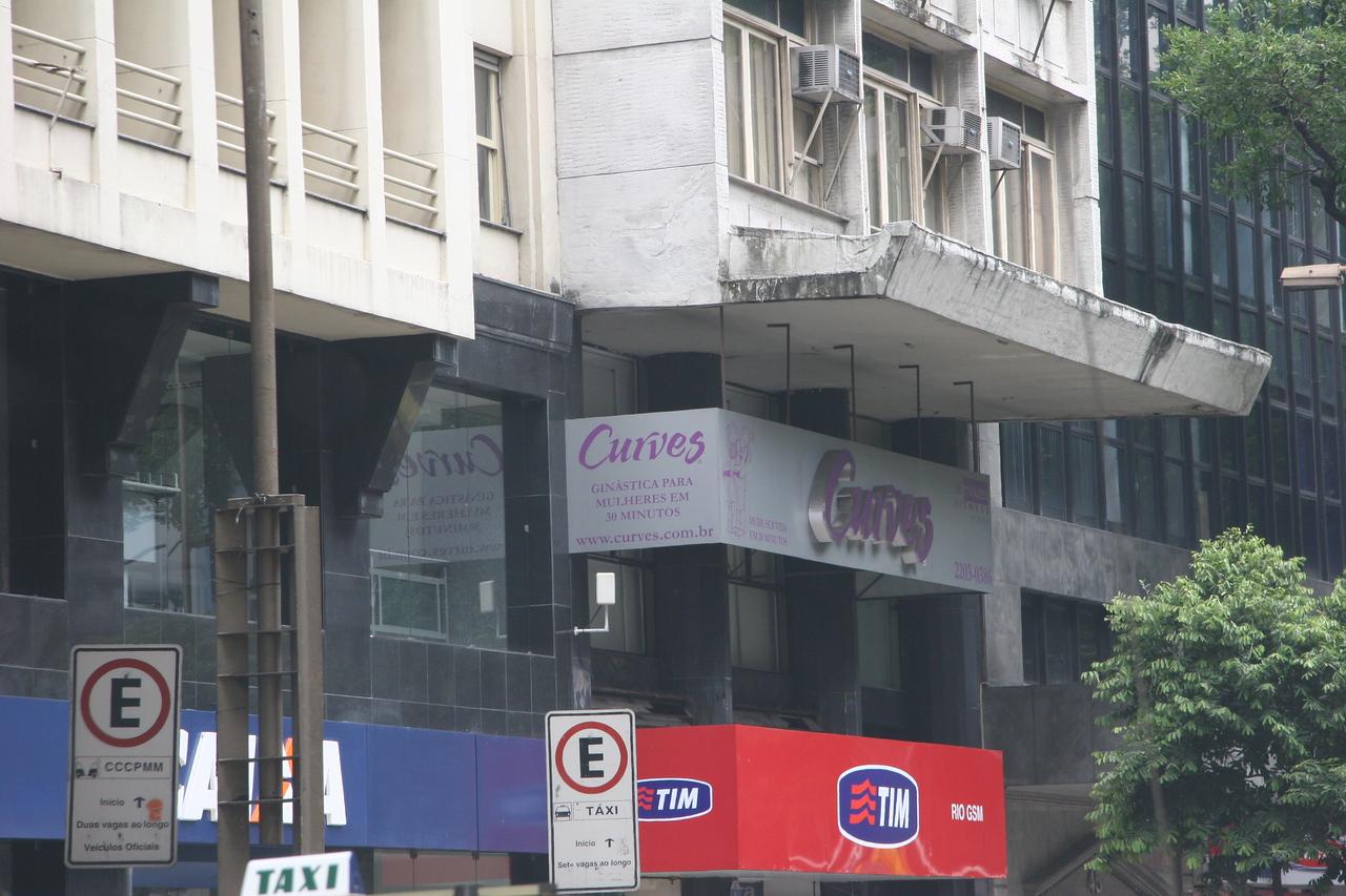 2007-01-29_162