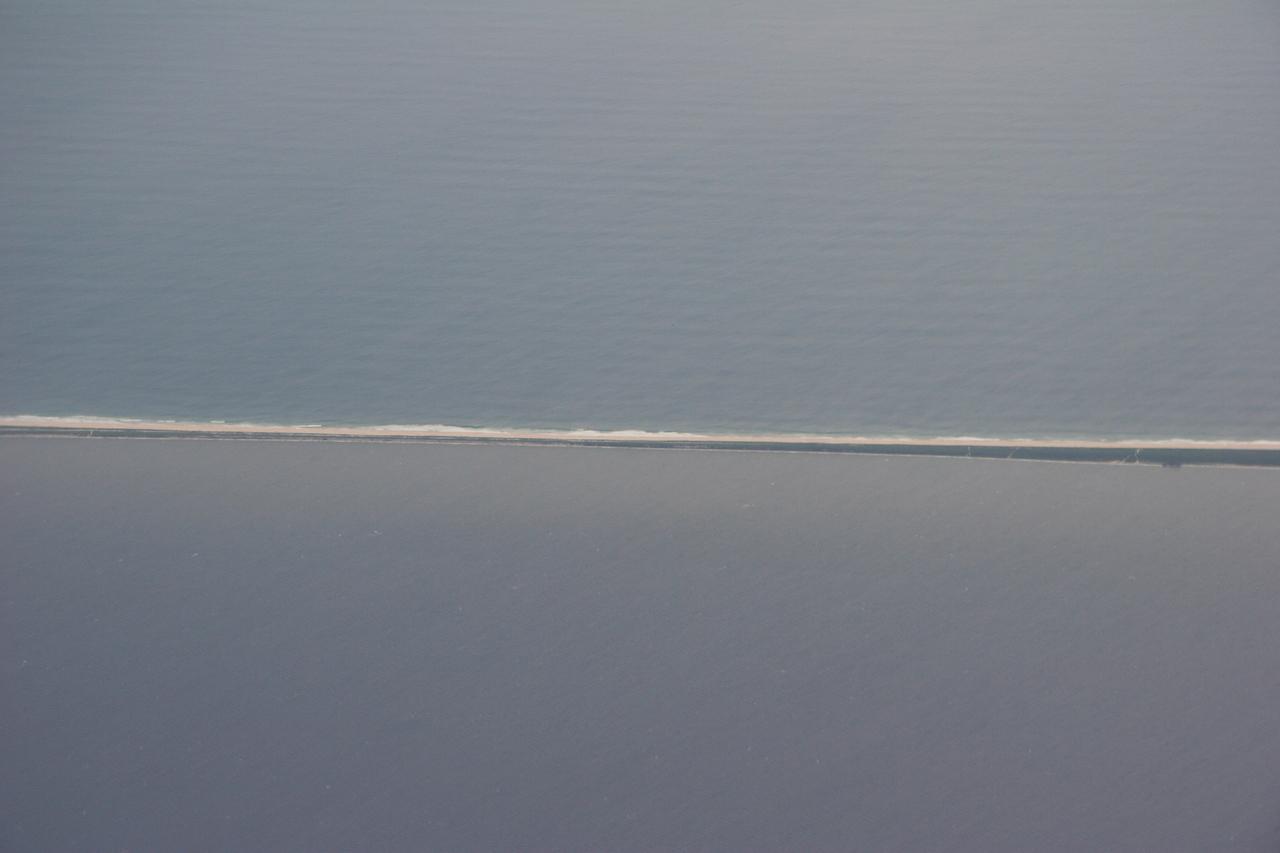 2007-02-06_090
