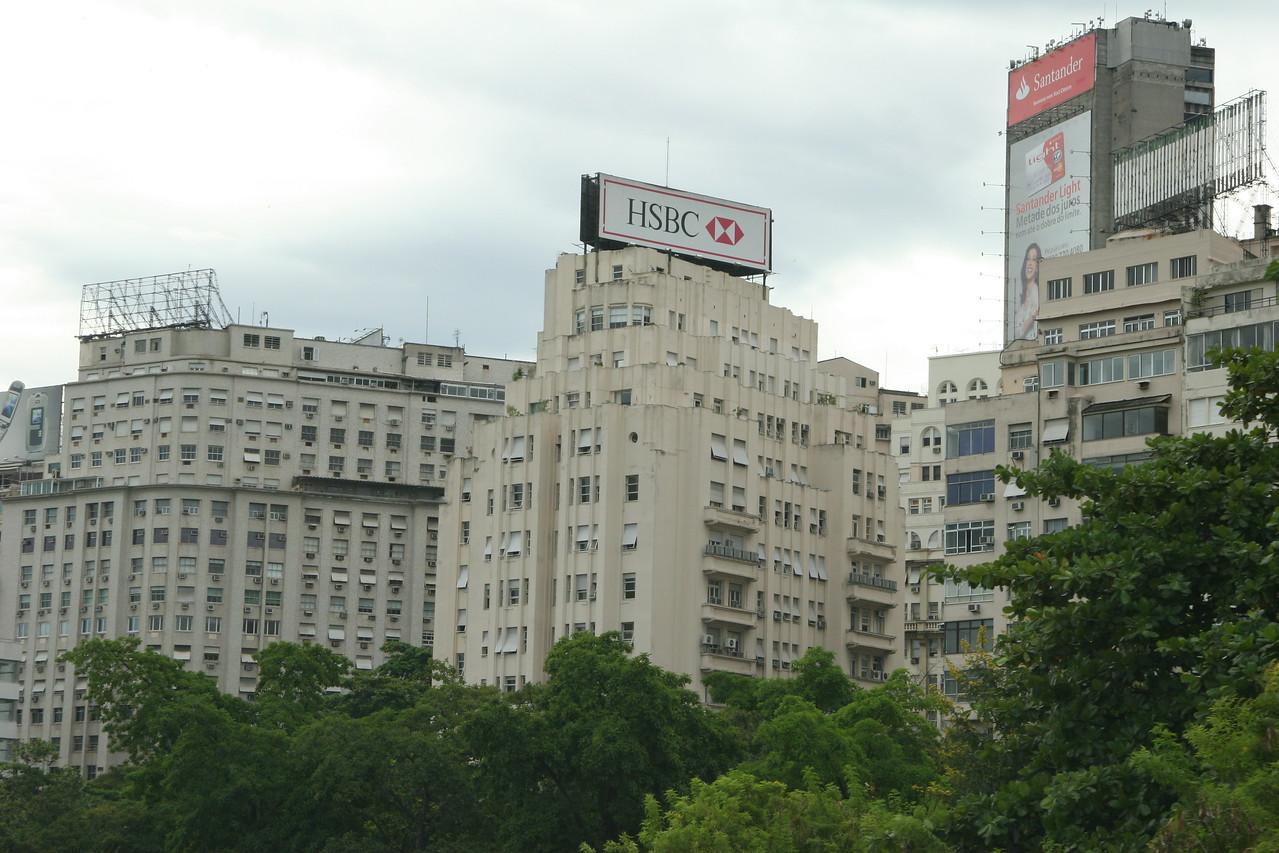 2007-01-29_232