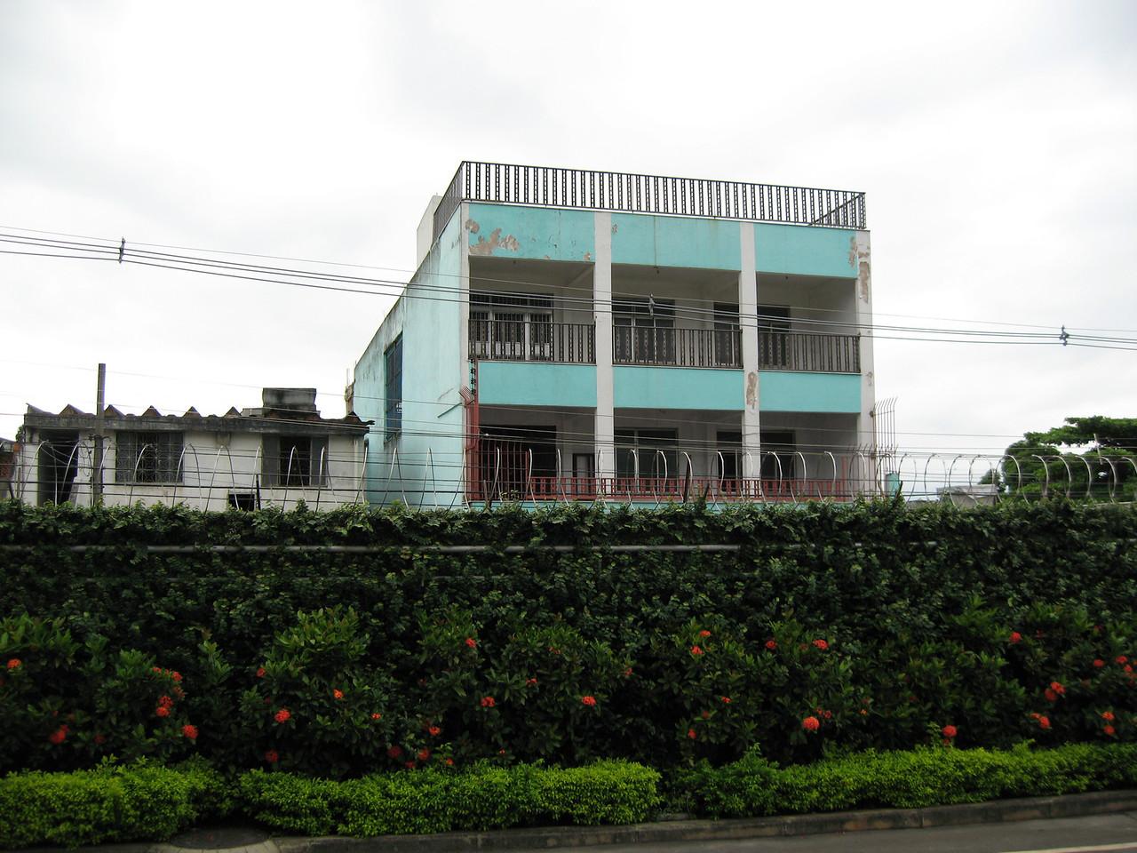 2007-01-31_018