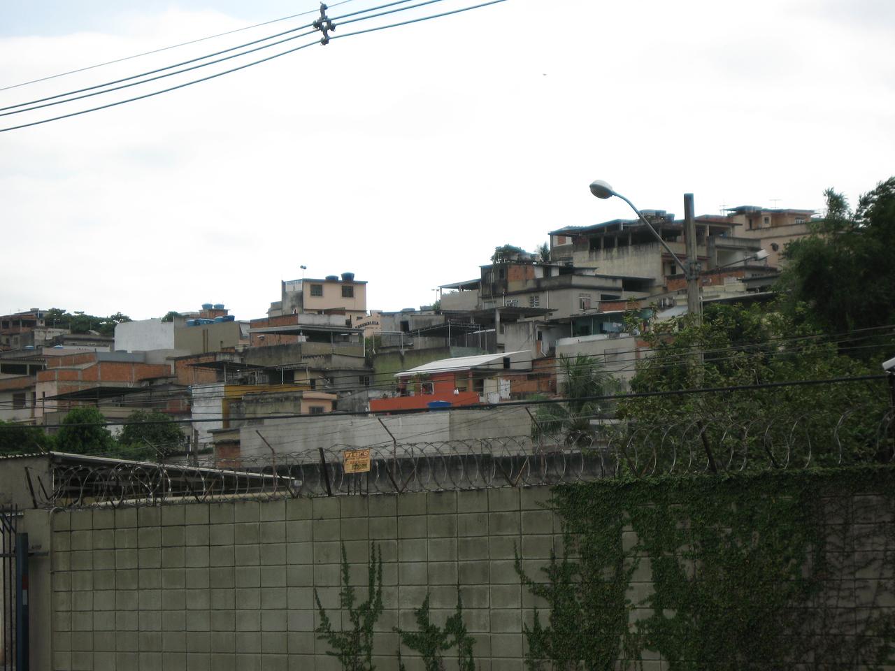 2007-01-31_014