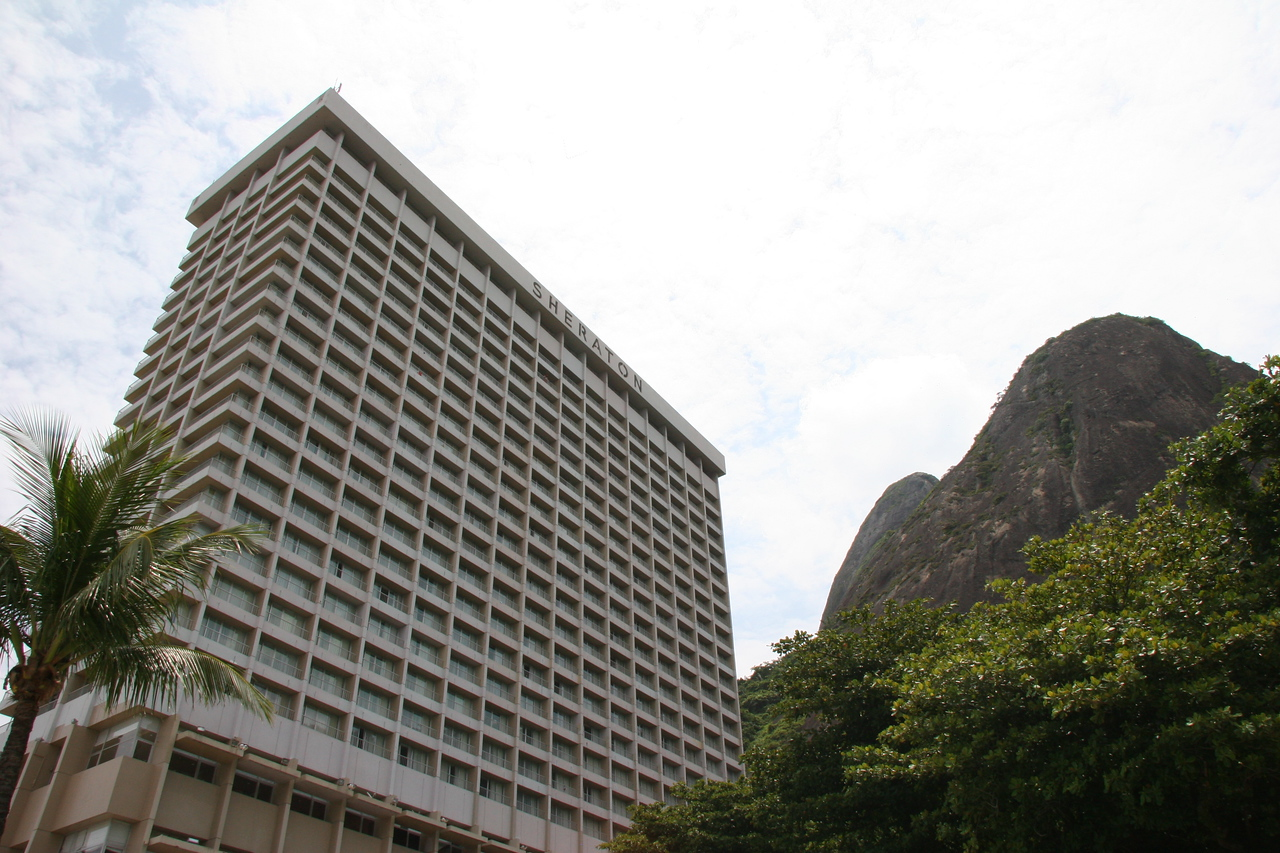 2007-01-26_081