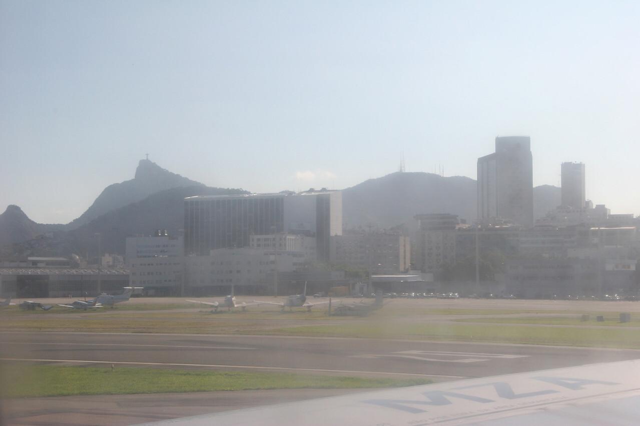 2007-02-01_154