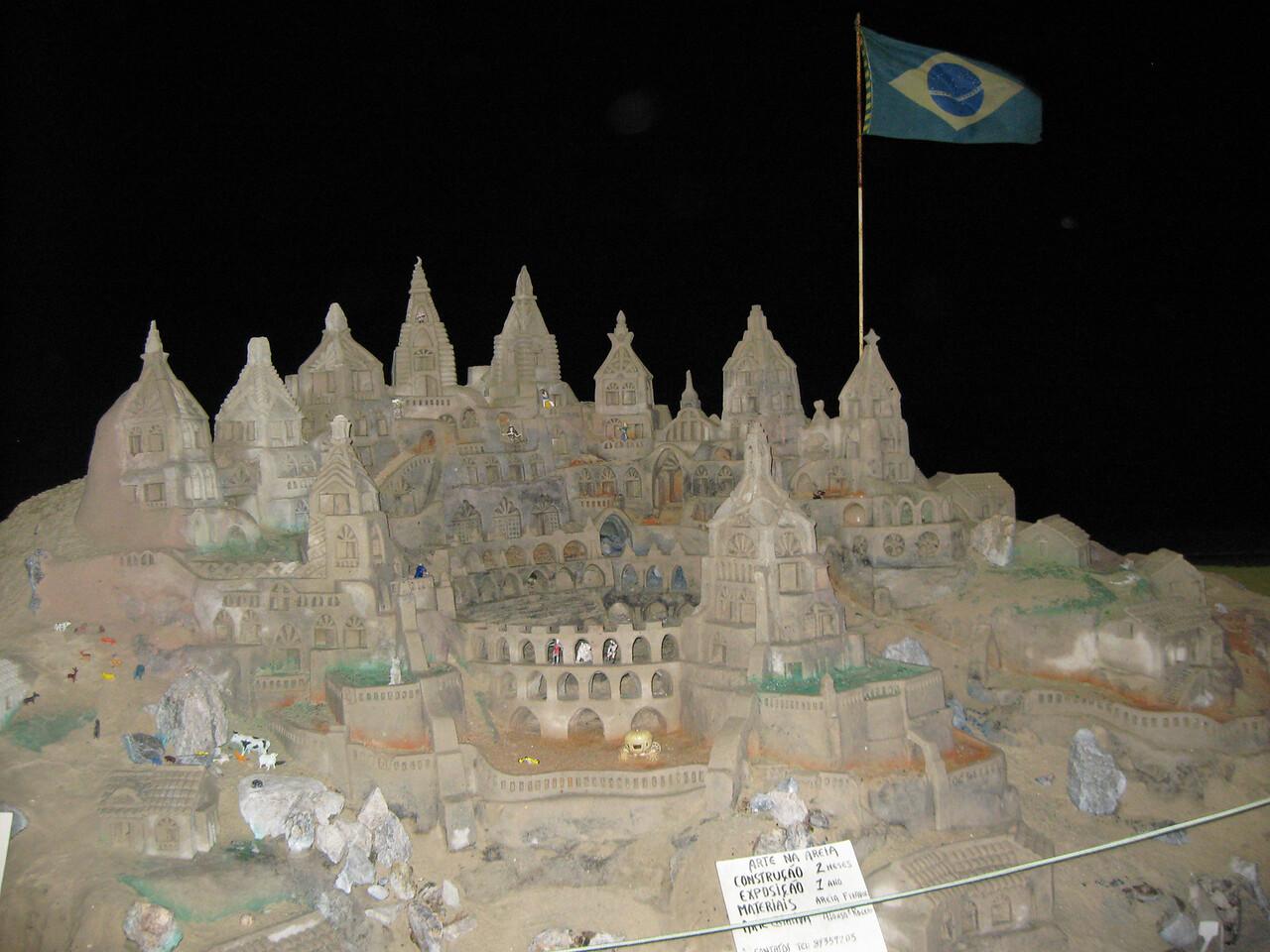 2007-02-06_157