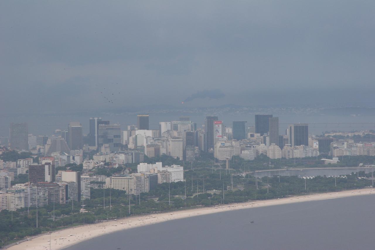 2007-01-26_230
