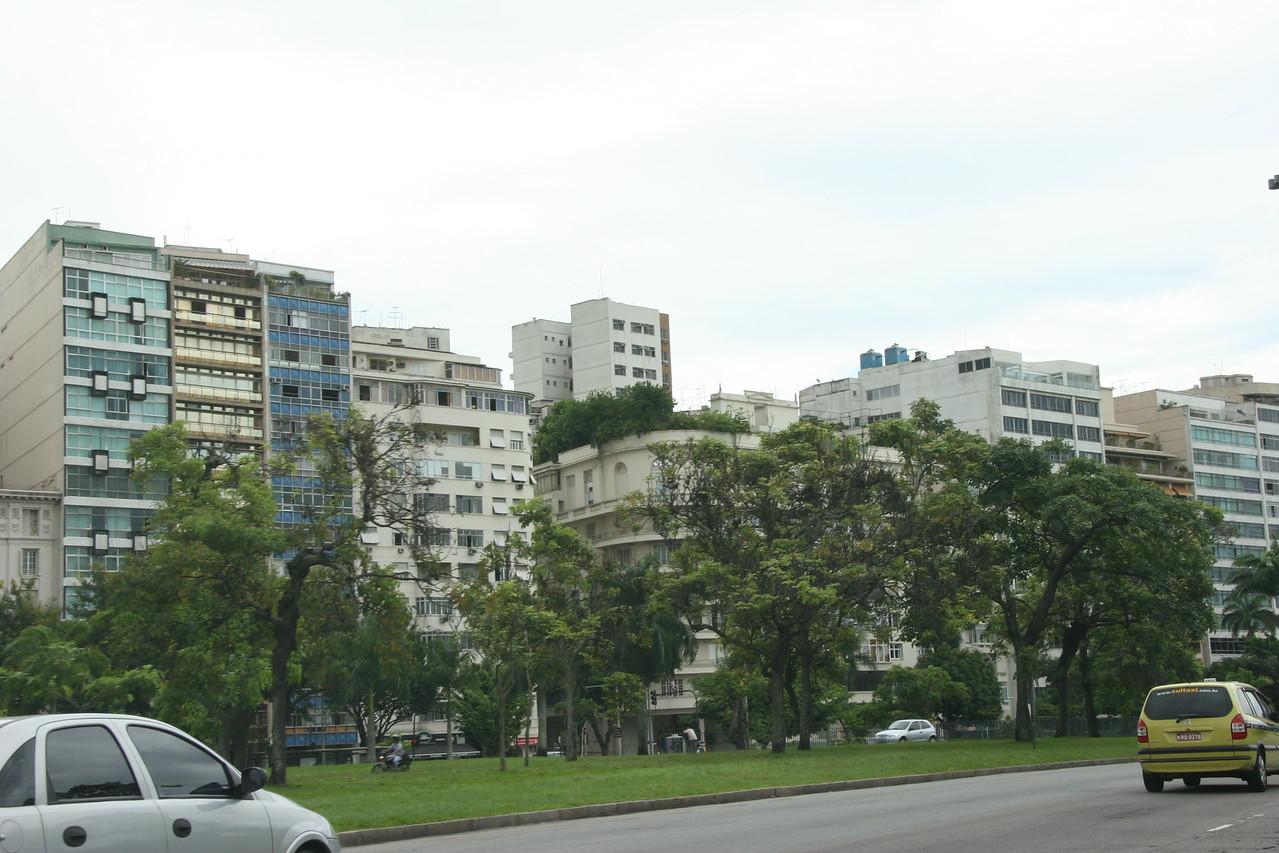 2007-01-29_139