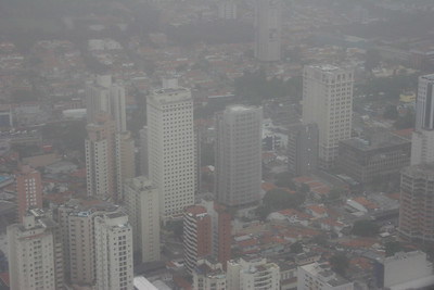 2007-02-01_175