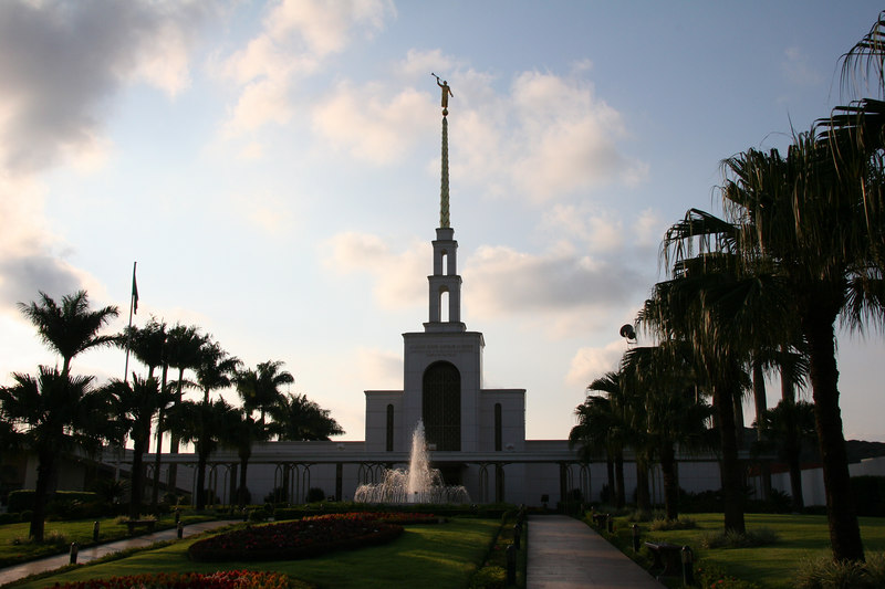 2007-02-04_040