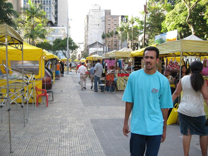 2007-02-03_163