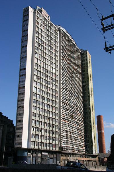 2007-02-03_153