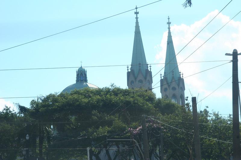 2007-02-03_130