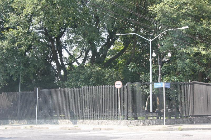 2007-02-04_031