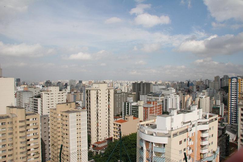 2007-02-02_048
