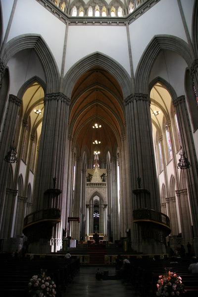 2007-02-03_087