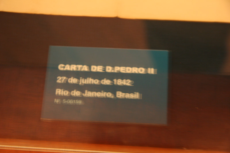 2007-02-03_022