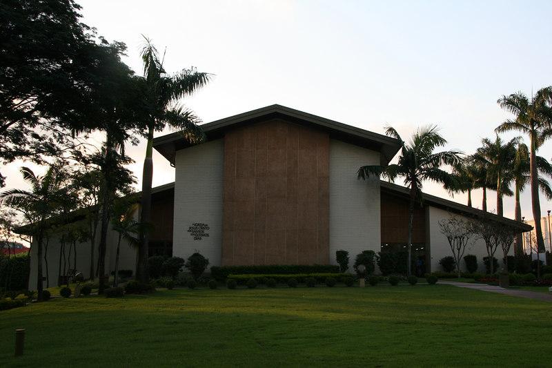 2007-02-04_052