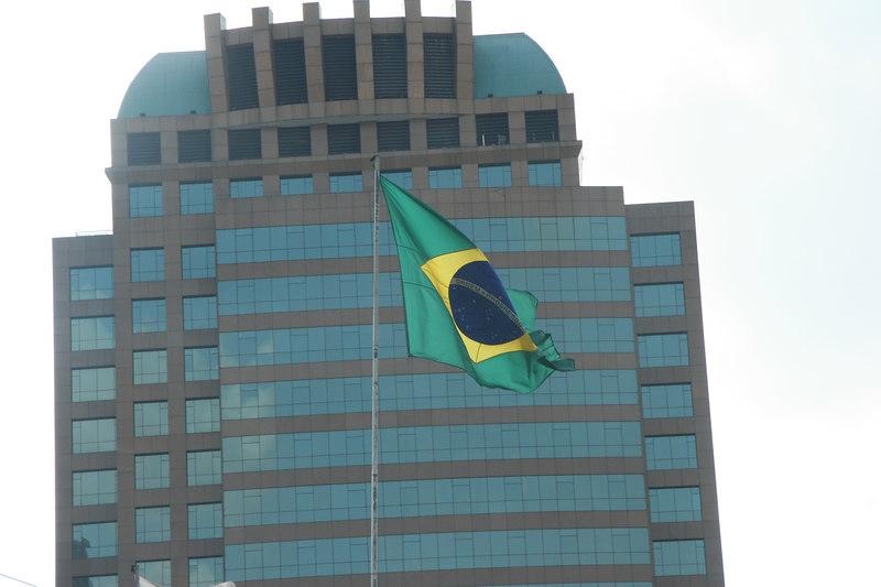 2007-02-04_035