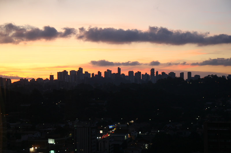 2007-02-03_222