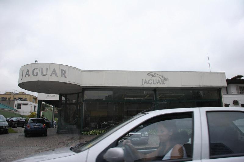 2007-02-02_007