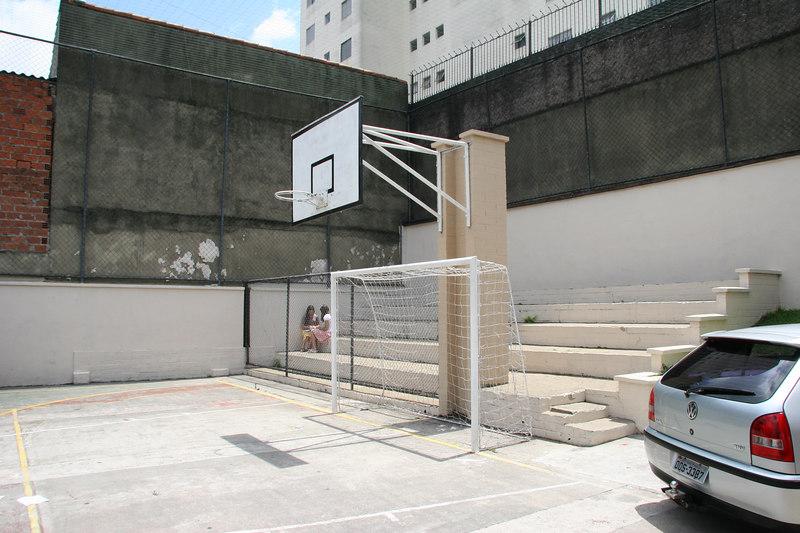 2007-02-04_007