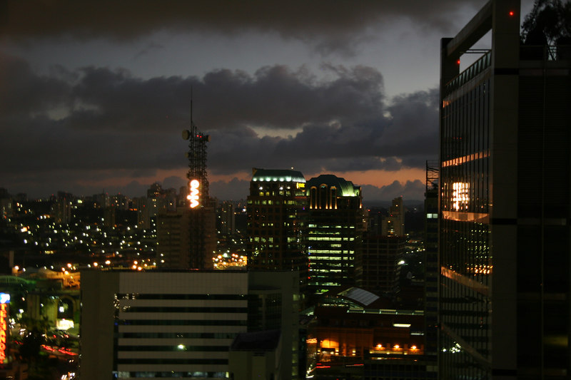 2007-02-03_225