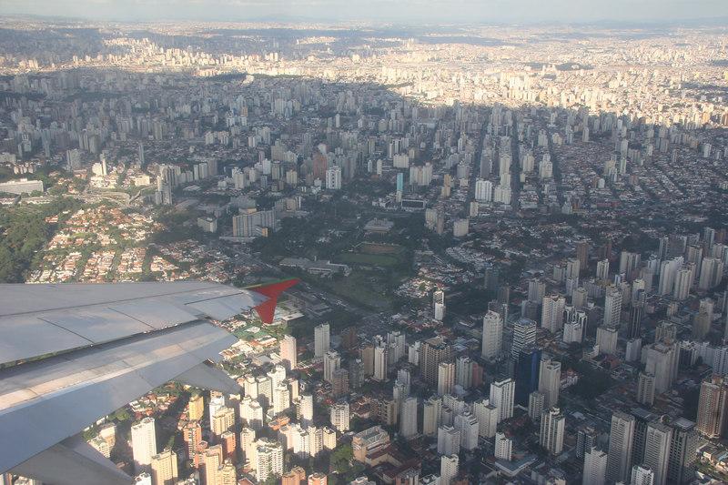 2007-02-06_067