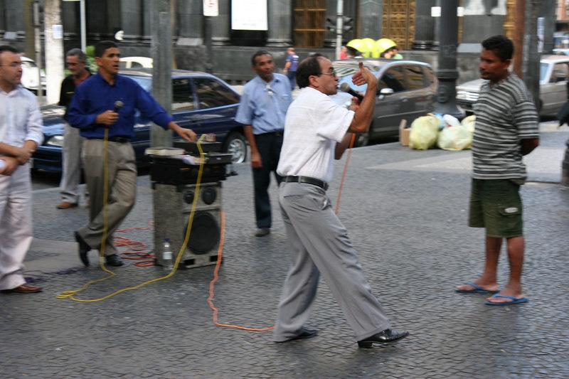 2007-02-03_064