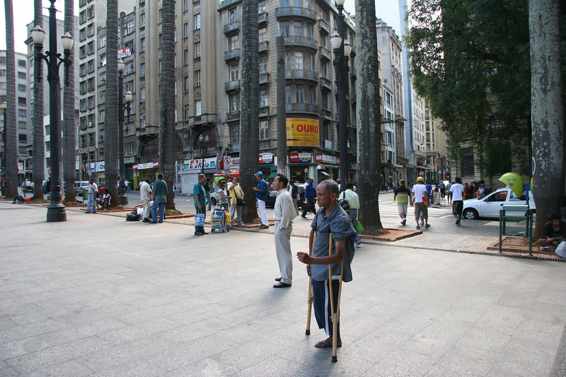 2007-02-03_073