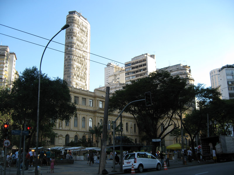 2007-02-03_174