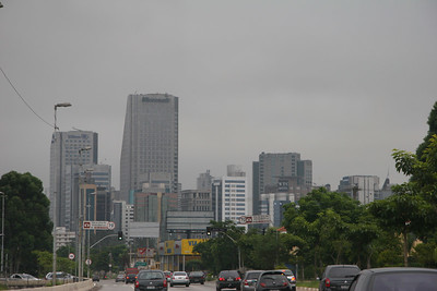 2007-02-01_194