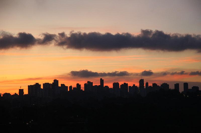 2007-02-03_224