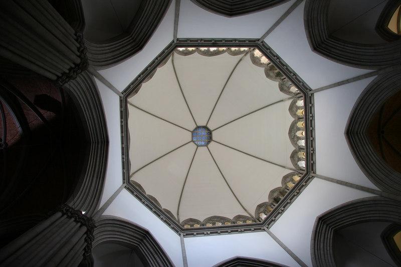 2007-02-03_088