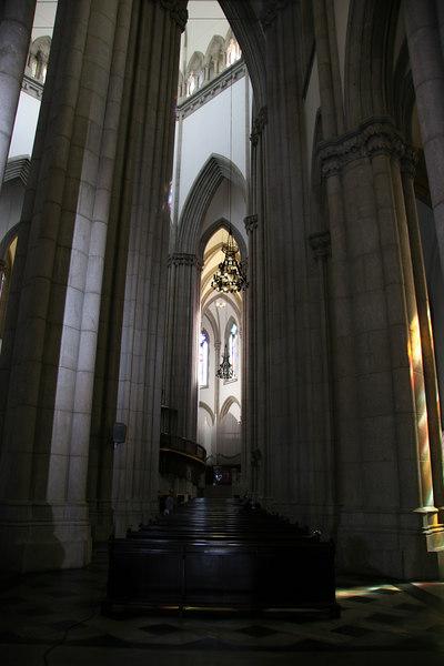 2007-02-03_110