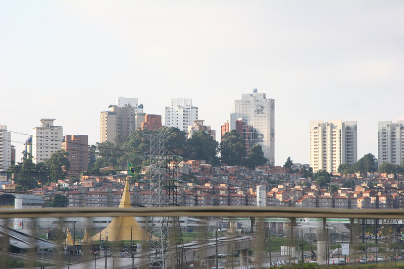 2007-02-04_038