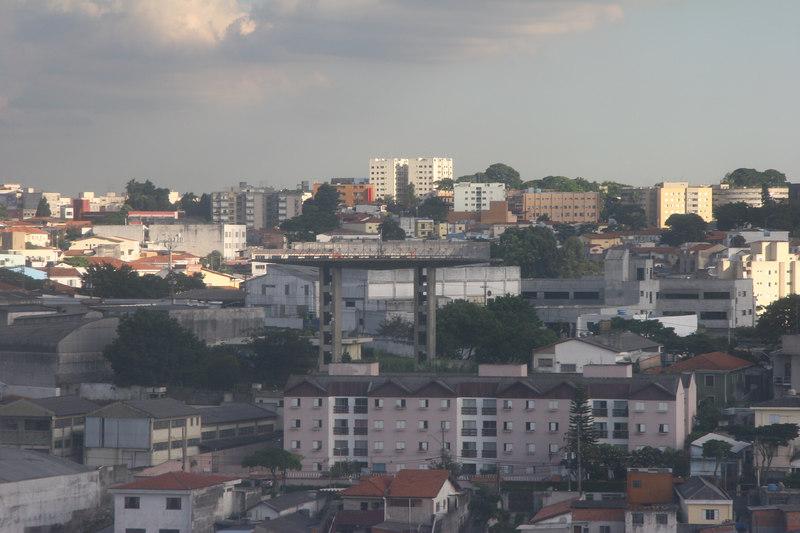 2007-02-06_058